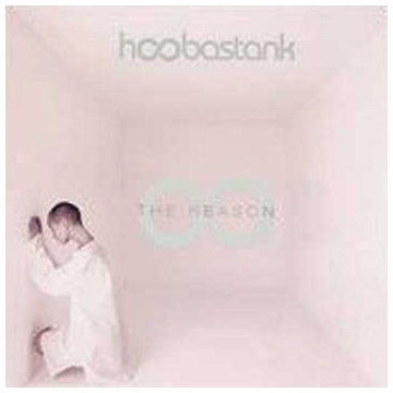 Easily Download Hoobastank Printable PDF piano music notes, guitar tabs for Ukulele. Transpose or transcribe this score in no time - Learn how to play song progression.