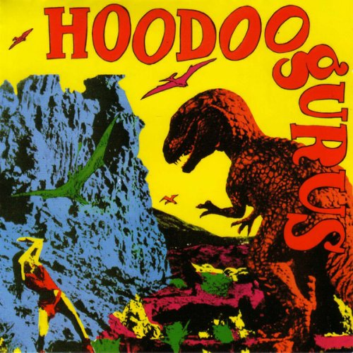 Easily Download Hoodoo Gurus Printable PDF piano music notes, guitar tabs for Beginner Piano. Transpose or transcribe this score in no time - Learn how to play song progression.