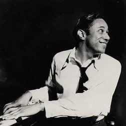 Download or print Horace Silver The Tokyo Blues Sheet Music Printable PDF 6-page score for Jazz / arranged Piano Solo SKU: 41976.