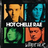 Download Hot Chelle Rae 'Tonight Tonight (arr. Roger Emerson)' Printable PDF 14-page score for Concert / arranged SAB Choir SKU: 86241.