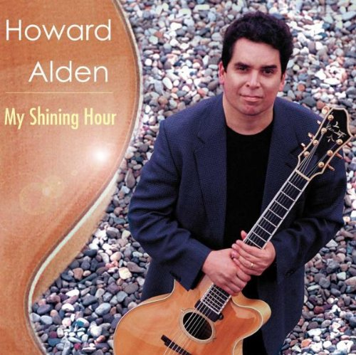 Easily Download Howard Alden Printable PDF piano music notes, guitar tabs for Guitar Tab. Transpose or transcribe this score in no time - Learn how to play song progression.