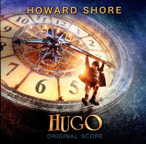 Easily Download Howard Shore Printable PDF piano music notes, guitar tabs for Piano Solo. Transpose or transcribe this score in no time - Learn how to play song progression.