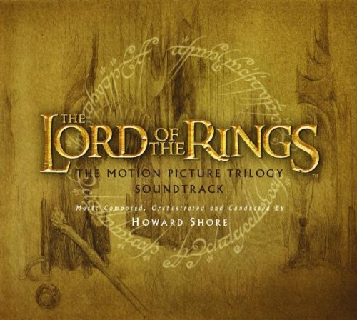 Easily Download Howard Shore Printable PDF piano music notes, guitar tabs for Keyboard (Abridged). Transpose or transcribe this score in no time - Learn how to play song progression.