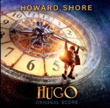 Download or print Howard Shore The Thief Sheet Music Printable PDF 9-page score for Children / arranged Piano Solo SKU: 87873.