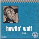 Download or print Howlin' Wolf Back Door Man Sheet Music Printable PDF 4-page score for Blues / arranged Piano Solo SKU: 41984.