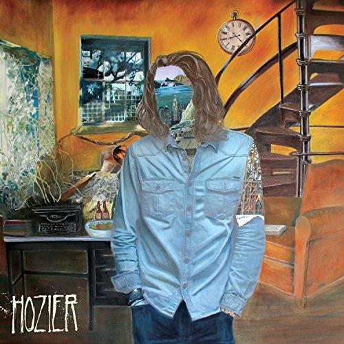 Easily Download Hozier Printable PDF piano music notes, guitar tabs for Drums. Transpose or transcribe this score in no time - Learn how to play song progression.