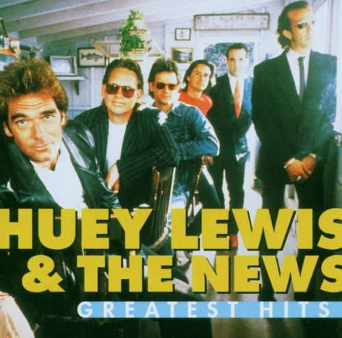 Easily Download Huey Lewis & The News Printable PDF piano music notes, guitar tabs for Easy Guitar Tab. Transpose or transcribe this score in no time - Learn how to play song progression.