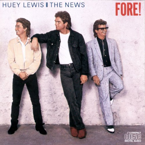 Easily Download Huey Lewis & The News Printable PDF piano music notes, guitar tabs for Drums Transcription. Transpose or transcribe this score in no time - Learn how to play song progression.