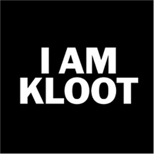 Easily Download I Am Kloot Printable PDF piano music notes, guitar tabs for Guitar Chords/Lyrics. Transpose or transcribe this score in no time - Learn how to play song progression.