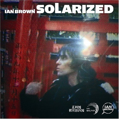 Easily Download Ian Brown Printable PDF piano music notes, guitar tabs for Guitar Chords/Lyrics. Transpose or transcribe this score in no time - Learn how to play song progression.