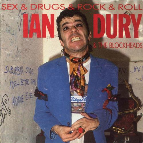 Easily Download Ian Dury & The Blockheads Printable PDF piano music notes, guitar tabs for Piano, Vocal & Guitar. Transpose or transcribe this score in no time - Learn how to play song progression.