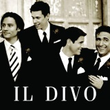 Download or print Il Divo Nella Fantasia (In My Fantasy) (arr. Audrey Snyder) Sheet Music Printable PDF 9-page score for Concert / arranged SSAA Choir SKU: 99012.