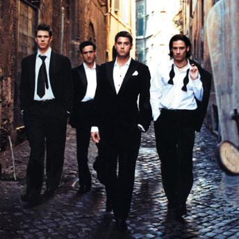 Easily Download Il Divo Printable PDF piano music notes, guitar tabs for Piano, Vocal & Guitar. Transpose or transcribe this score in no time - Learn how to play song progression.