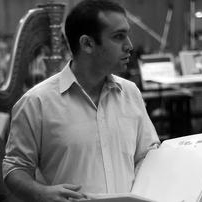 Ilan Eshkeri 'Snowdrop/Shooting Star/Epilogue (from Stardust)' 6-page score for Film/TV / arranged Piano Solo SKU: 103872.