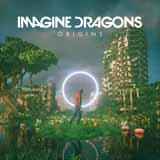 Download or print Imagine Dragons Bad Liar Sheet Music Printable PDF 5-page score for Rock / arranged Ukulele SKU: 444378.