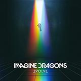 Download or print Imagine Dragons Believer Sheet Music Printable PDF 4-page score for Pop / arranged Ukulele SKU: 125241.