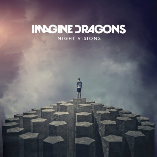 Easily Download Imagine Dragons Printable PDF piano music notes, guitar tabs for Guitar Tab. Transpose or transcribe this score in no time - Learn how to play song progression.