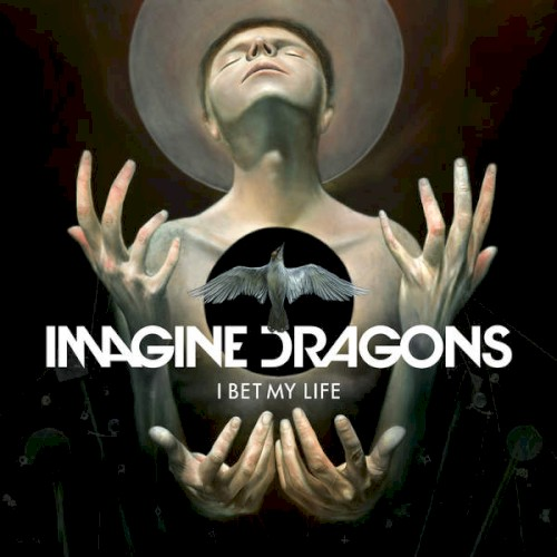 Download Imagine Dragons 'I Bet My Life' Printable PDF 6-page score for Pop / arranged Easy Piano SKU: 415263.