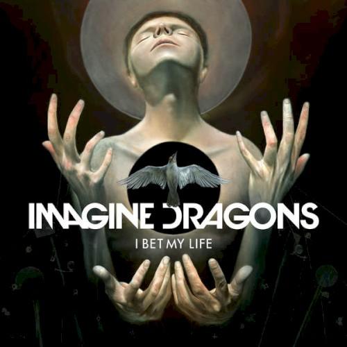 Download Imagine Dragons 'I Bet My Life (arr. Roger Emerson)' Printable PDF 10-page score for Rock / arranged SSA Choir SKU: 159438.