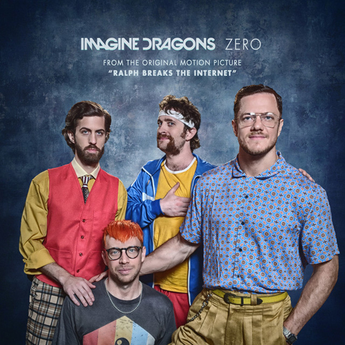 Easily Download Imagine Dragons Printable PDF piano music notes, guitar tabs for Big Note Piano. Transpose or transcribe this score in no time - Learn how to play song progression.