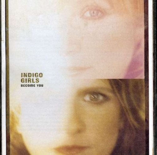 Easily Download Indigo Girls Printable PDF piano music notes, guitar tabs for Piano, Vocal & Guitar (Right-Hand Melody). Transpose or transcribe this score in no time - Learn how to play song progression.