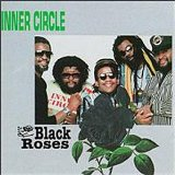Download Inner Circle 'Bad Boys' Printable PDF 6-page score for Reggae / arranged Piano, Vocal & Guitar (Right-Hand Melody) SKU: 93320.