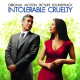 Download Carter Burwell 'You Fascinate Me (from Intolerable Cruelty)' Printable PDF 2-page score for Film/TV / arranged Piano Solo SKU: 31157.