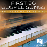 Download or print Ira F. Stanphill Room At The Cross For You Sheet Music Printable PDF 3-page score for Gospel / arranged Easy Piano SKU: 404213.