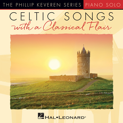 Easily Download Irish Folksong Printable PDF piano music notes, guitar tabs for Piano Solo. Transpose or transcribe this score in no time - Learn how to play song progression.