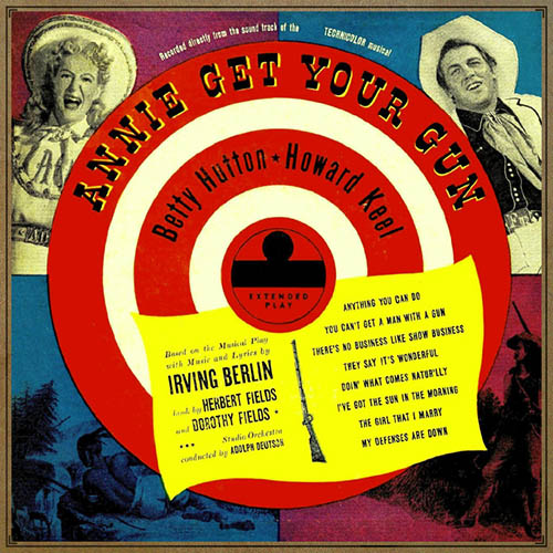 Easily Download Irving Berlin Printable PDF piano music notes, guitar tabs for Trombone Solo. Transpose or transcribe this score in no time - Learn how to play song progression.