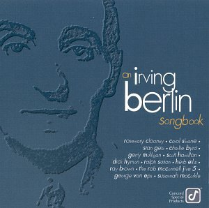 Easily Download Irving Berlin Printable PDF piano music notes, guitar tabs for Lead Sheet / Fake Book. Transpose or transcribe this score in no time - Learn how to play song progression.