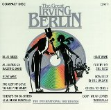 Download or print Irving Berlin I've Got My Love To Keep Me Warm (arr. Deke Sharon) Sheet Music Printable PDF 12-page score for A Cappella / arranged SATB Choir SKU: 75310.