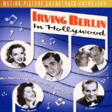 Download or print Irving Berlin Steppin' Out With My Baby (arr. Mac Huff) Sheet Music Printable PDF 11-page score for Concert / arranged 2-Part Choir SKU: 97660.