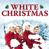 Download or print Irving Berlin White Christmas (arr. Deke Sharon) Sheet Music Printable PDF 4-page score for A Cappella / arranged SATB Choir SKU: 71237.