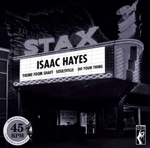 Easily Download Isaac Hayes Printable PDF piano music notes, guitar tabs for Guitar Chords/Lyrics. Transpose or transcribe this score in no time - Learn how to play song progression.