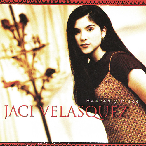 Easily Download Jaci Velasquez Printable PDF piano music notes, guitar tabs for Easy Piano. Transpose or transcribe this score in no time - Learn how to play song progression.
