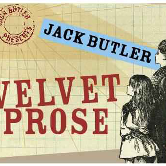 Easily Download Jack Butler Printable PDF piano music notes, guitar tabs for Piano Solo. Transpose or transcribe this score in no time - Learn how to play song progression.