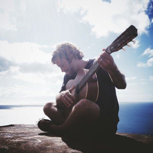 Easily Download Jack Johnson Printable PDF piano music notes, guitar tabs for Guitar Chords/Lyrics. Transpose or transcribe this score in no time - Learn how to play song progression.