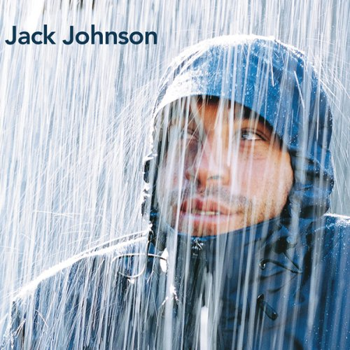 Easily Download Jack Johnson Printable PDF piano music notes, guitar tabs for Guitar Tab. Transpose or transcribe this score in no time - Learn how to play song progression.