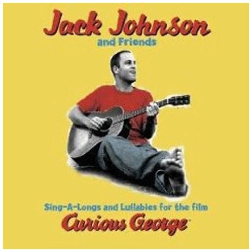 Easily Download Jack Johnson Printable PDF piano music notes, guitar tabs for Big Note Piano. Transpose or transcribe this score in no time - Learn how to play song progression.