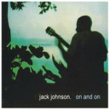 Download Jack Johnson 'Wasting Time' Printable PDF 3-page score for Pop / arranged Guitar Chords/Lyrics SKU: 162761.