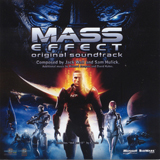 Download or print Jack Wall & Sam Hulick Mass Effect: Suicide Mission Sheet Music Printable PDF 6-page score for Children / arranged Easy Piano SKU: 410937.