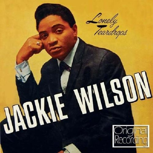Easily Download Jackie Wilson Printable PDF piano music notes, guitar tabs for Lead Sheet / Fake Book. Transpose or transcribe this score in no time - Learn how to play song progression.