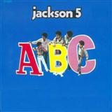 Download Jackson 5 'I'll Be There' Printable PDF 3-page score for Soul / arranged Mandolin Chords/Lyrics SKU: 158062.
