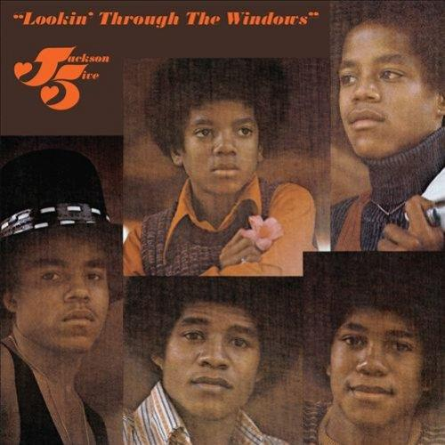 Easily Download Jackson 5 Printable PDF piano music notes, guitar tabs for Lead Sheet / Fake Book. Transpose or transcribe this score in no time - Learn how to play song progression.