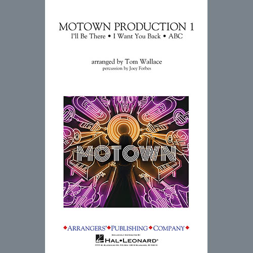 Easily Download Jackson 5 Printable PDF piano music notes, guitar tabs for Marching Band. Transpose or transcribe this score in no time - Learn how to play song progression.