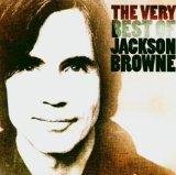Download Jackson Browne 'Doctor, My Eyes' Printable PDF 2-page score for Rock / arranged Mandolin Chords/Lyrics SKU: 157794.