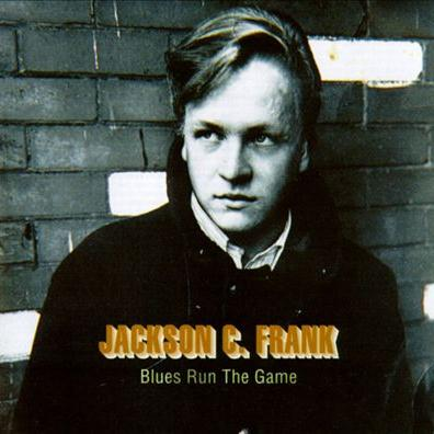 Easily Download Jackson Frank Printable PDF piano music notes, guitar tabs for Guitar Chords/Lyrics. Transpose or transcribe this score in no time - Learn how to play song progression.