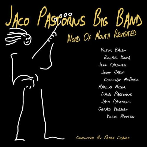 Easily Download Jaco Pastorius Printable PDF piano music notes, guitar tabs for Bass Guitar Tab. Transpose or transcribe this score in no time - Learn how to play song progression.