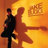 Download Jake Bugg 'Kitchen Table' Printable PDF 10-page score for Rock / arranged Guitar Tab SKU: 120166.